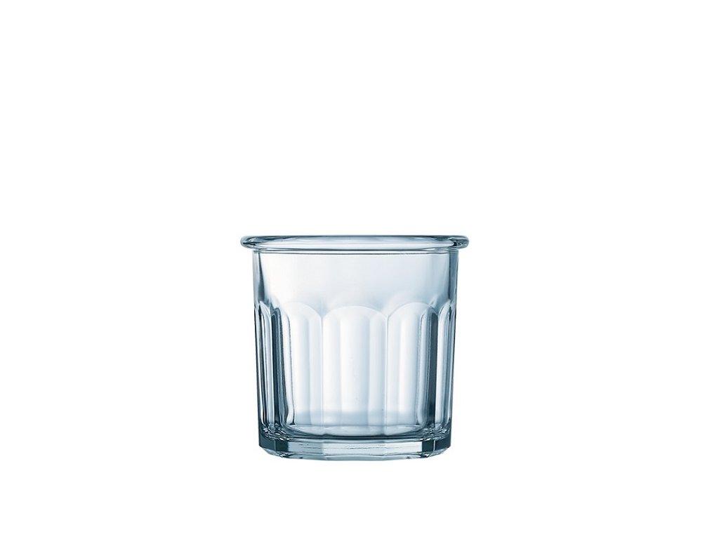 Luminarc servírovací sklenice Gaston 310 ml
