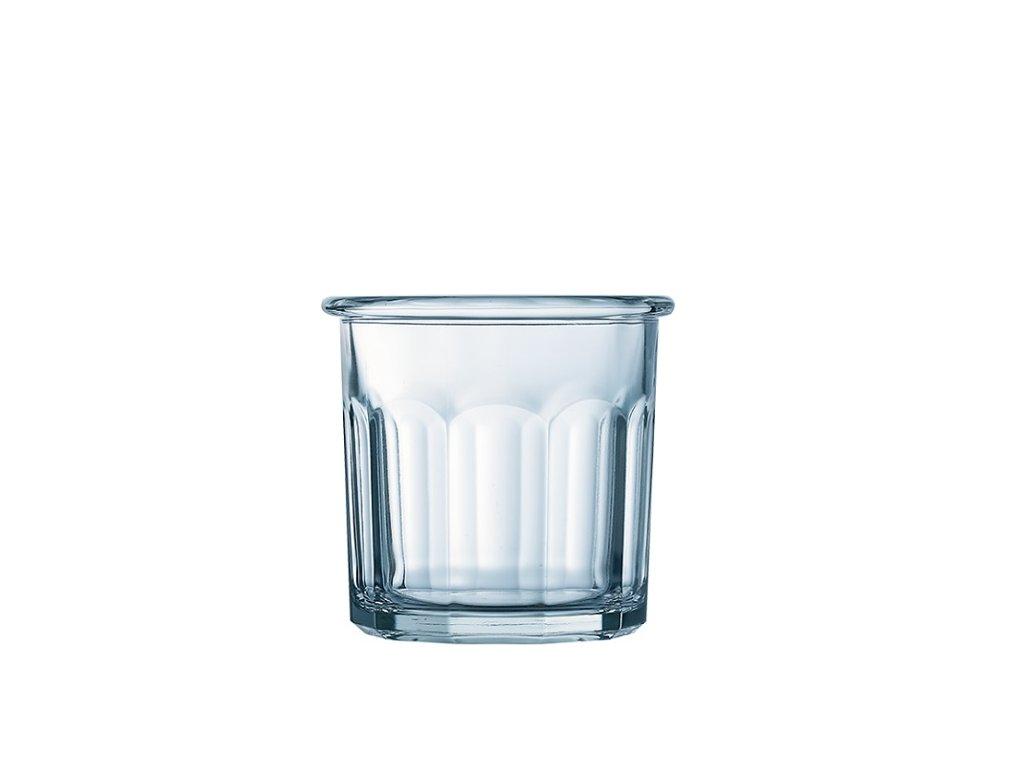 Luminarc servírovací sklenice Gaston 420 ml