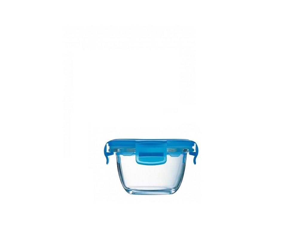 Luminarc Pure box active mini blue 200 ml