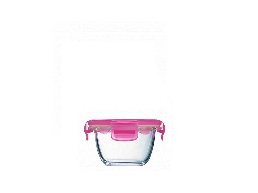 Luminarc Pure box mini pink 200 ml