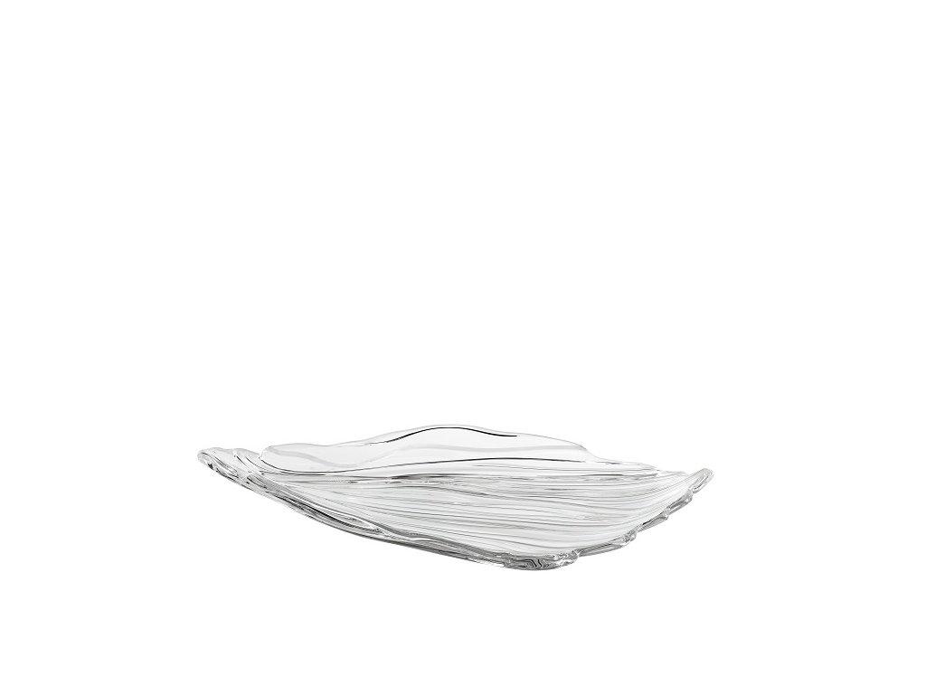 Nachtmann JIN YU servírovací talíř 38 cm