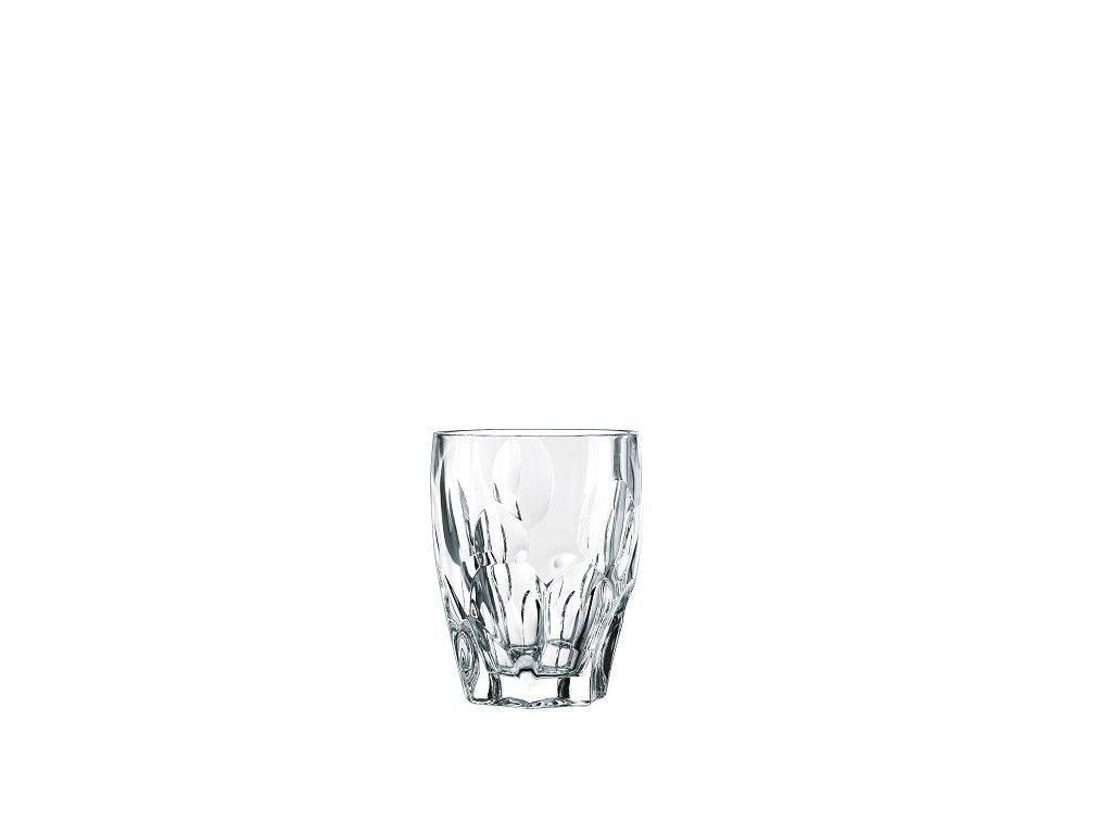 Nachtmann sklenice DOF Sphere 300 ml