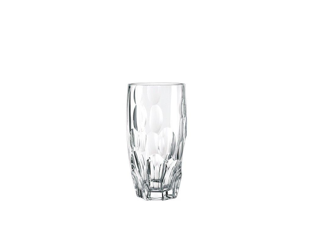 Nachtmann sklenice na long drink 385 ml