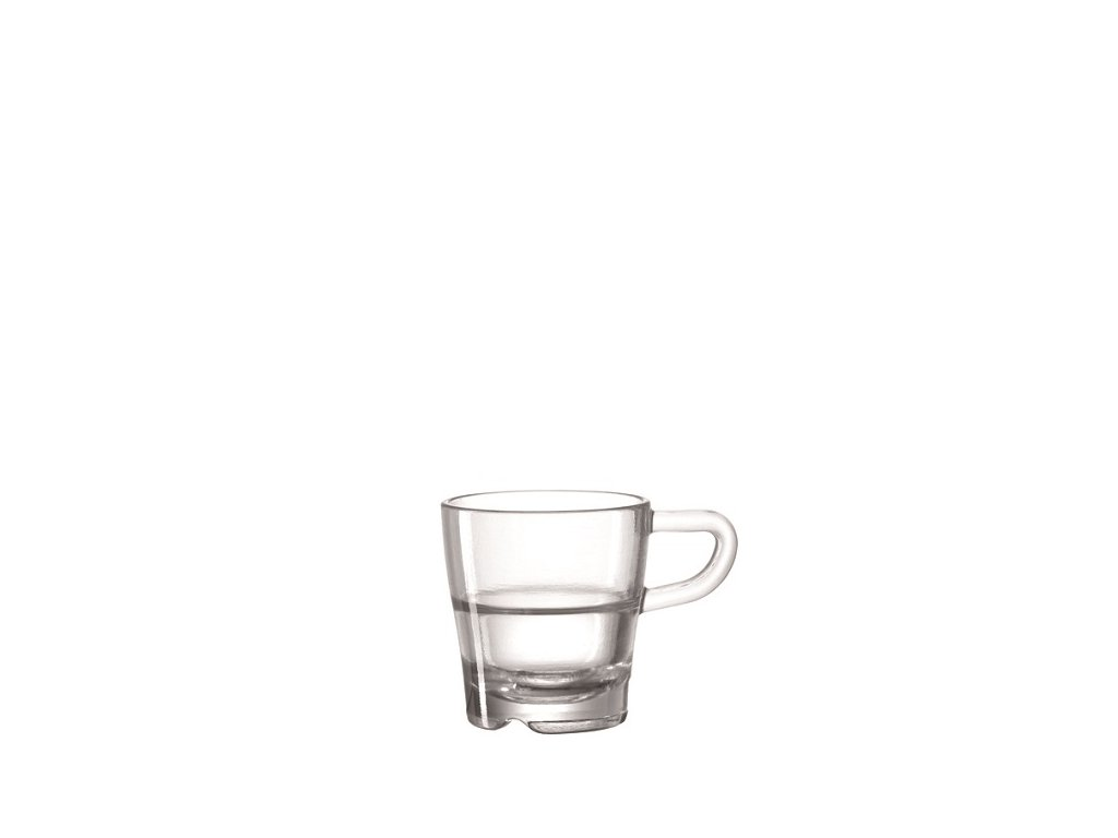Leonardo espresso cup Senso 70 ml 024012 0 K