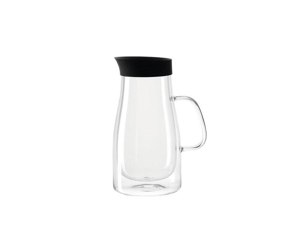 Konvice na kávu DUO 1,3 l