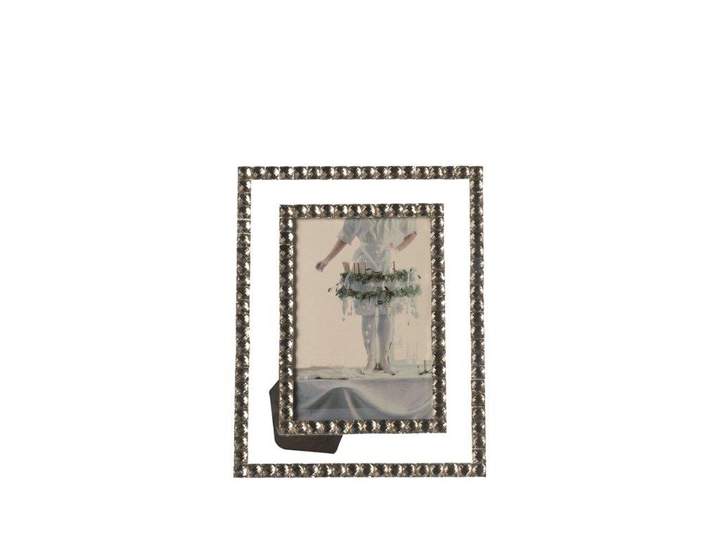 Leonardo fotorámeček 10x15 cm 058528