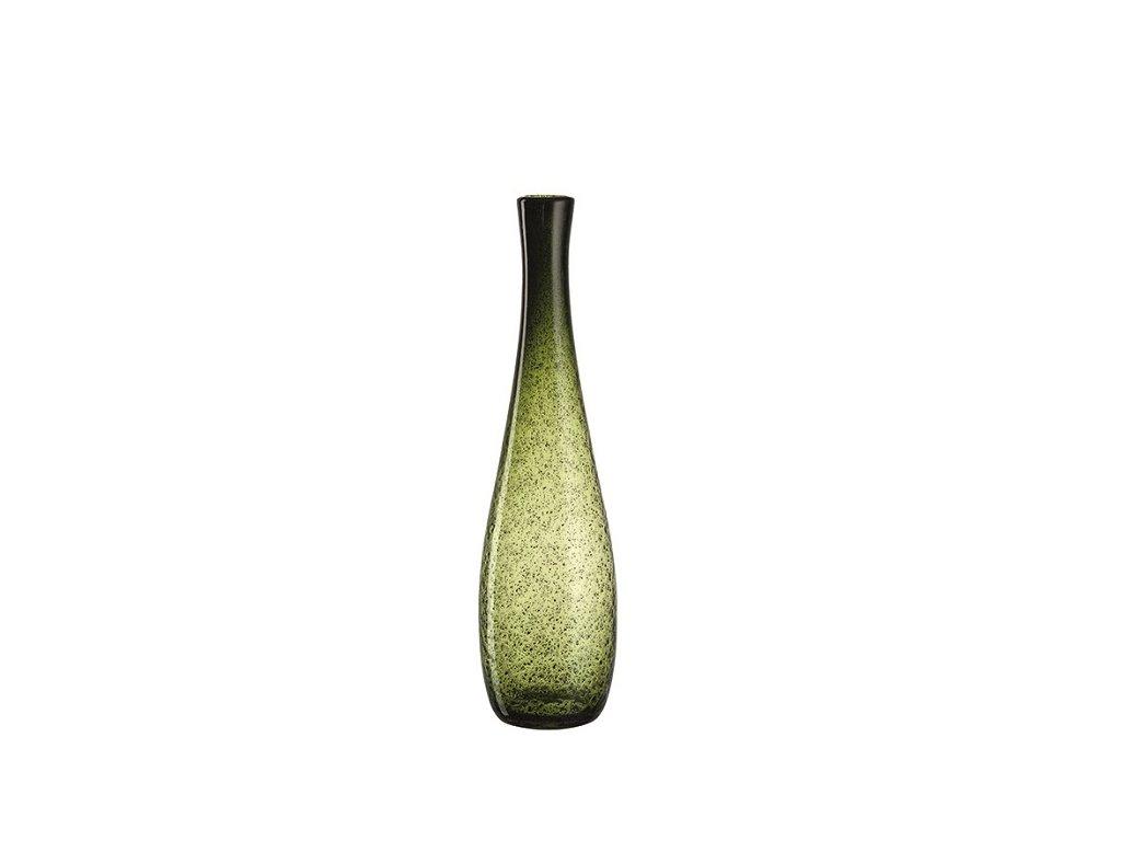 Leonardo váza Giardino Verde 50 034908