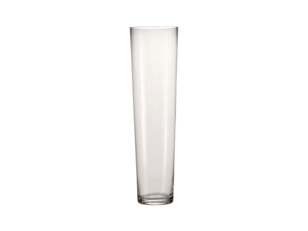 Leonardo velký váza conical 70 029557 5 K