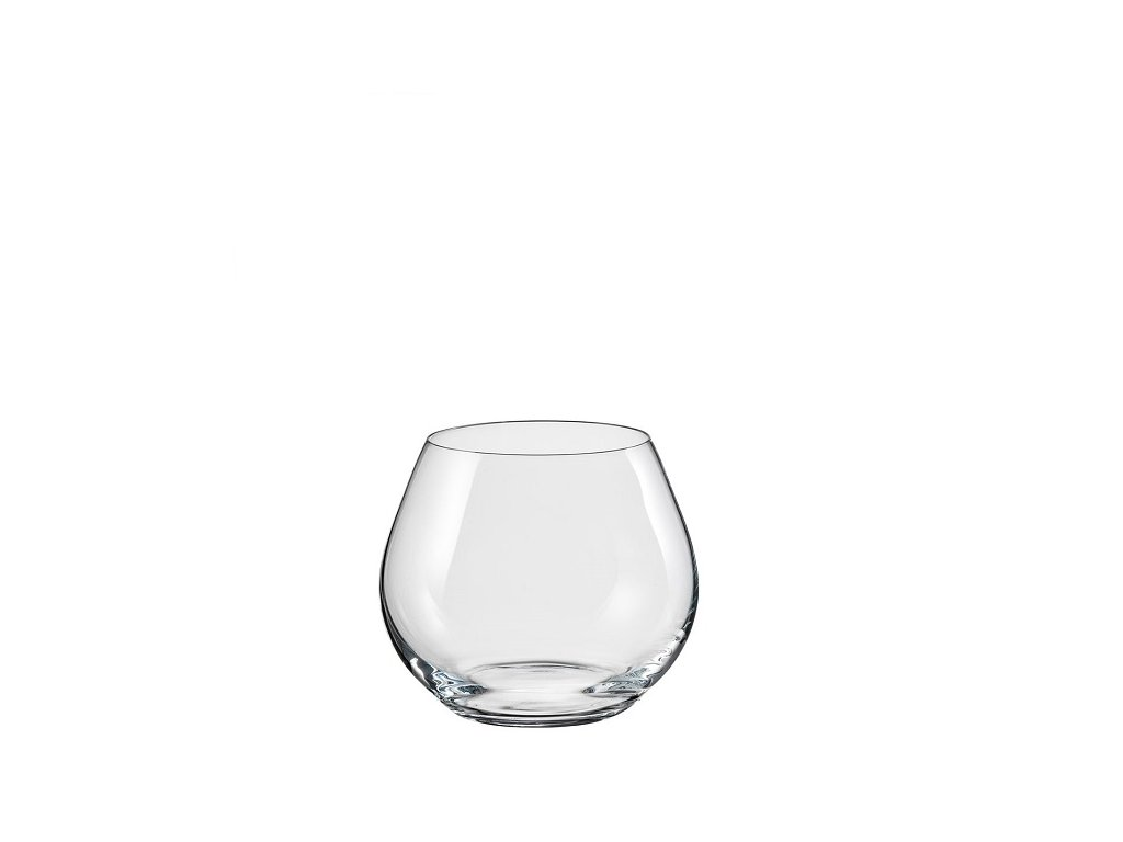 crzstalex sklenice amoroso 340 ml