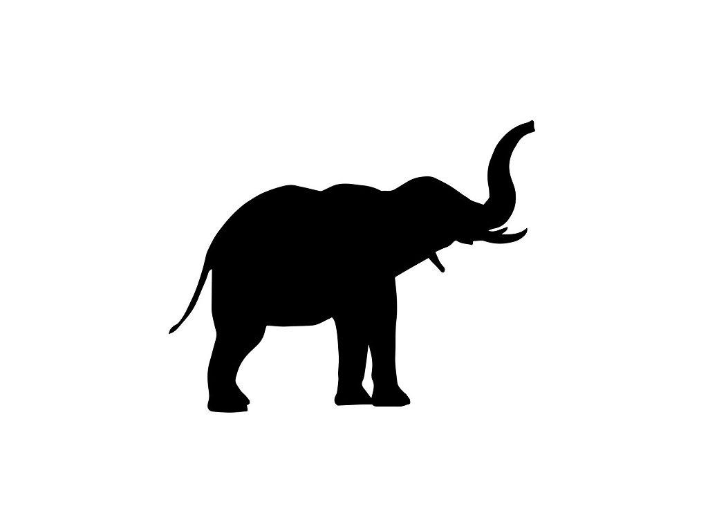 936 slon 0