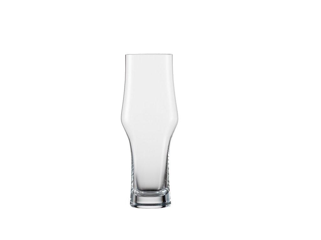 Schot Zwiesel Beer Basic Craft sklenice na pivo IPA 0,3 l