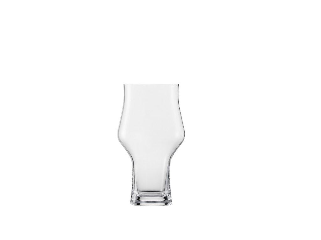 Schott Zwiesel Beer Basic Craft sklenice na pivo STOUT 0,3 l