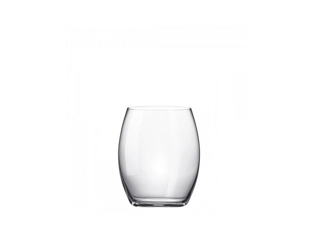 Rona sklenice na whisky Nectar 350 ml