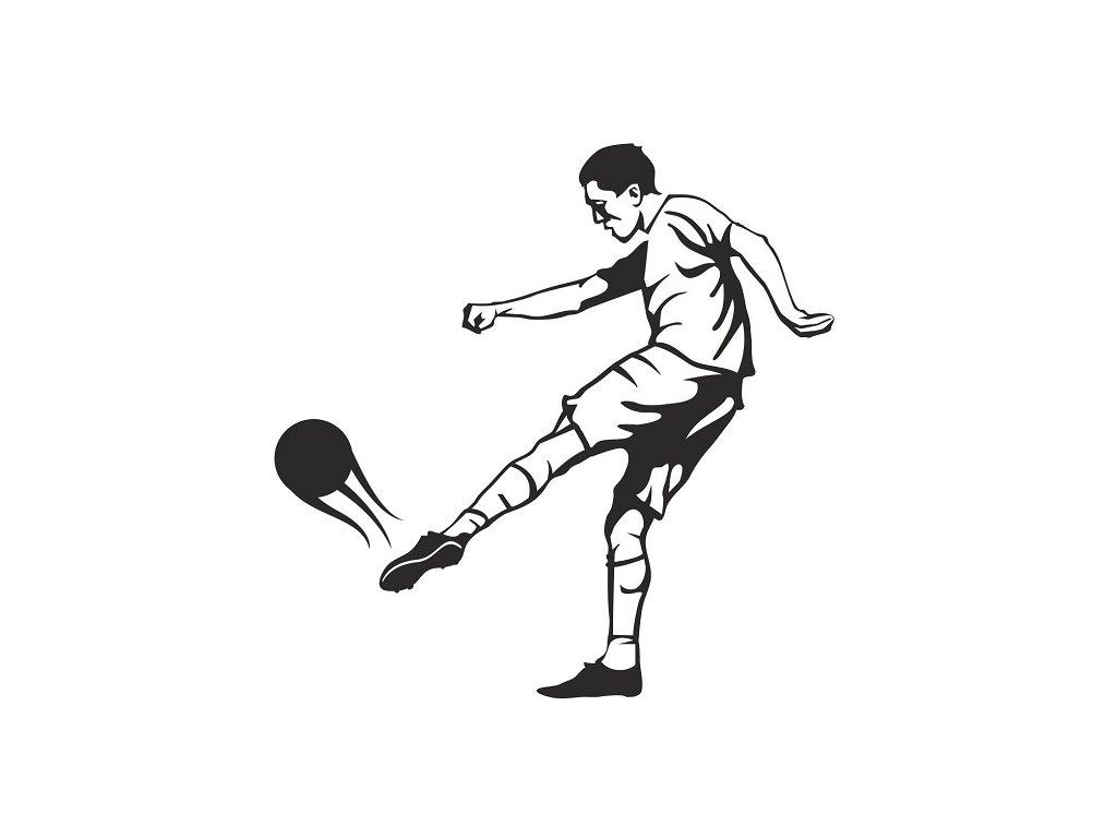 976 fotbalista 0