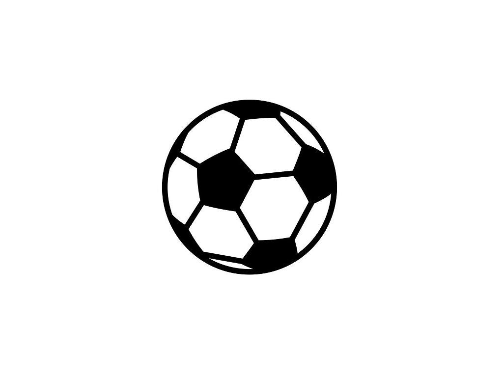 977 míč 0