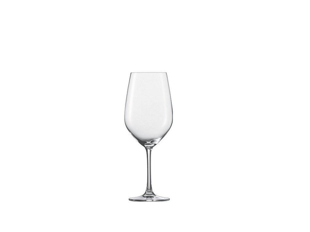Schott Zwiesel skleničky na bílé víno Viňa 290 ml
