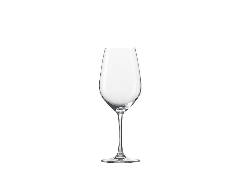 Schott Zwiesel Sklenice Viňa Burgundy 415 ml