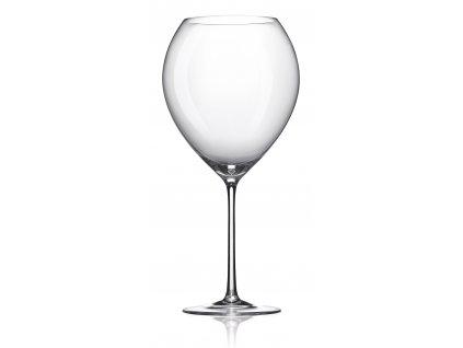 Rona Sklenice na víno FLAMINGO 910 ml