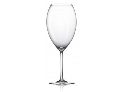 Rona Sklenice na víno FLAMINGO 670 ml