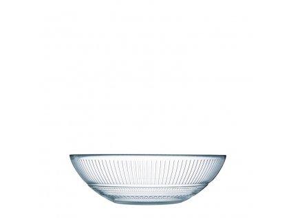 Luminarc polévková miska Louison 20 cm