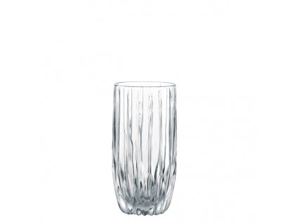 Nachtmann Sklenice na long drink Prestige 325 ml