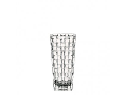 Nachtmann Skleněná váza Bossa Nova 20 cm