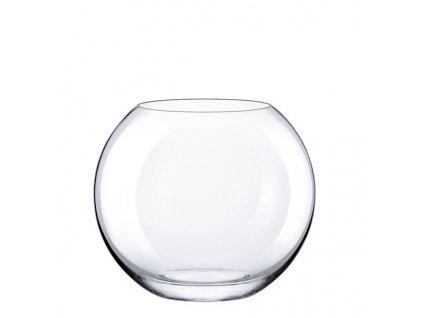 Rona váza kulatá 240 mm