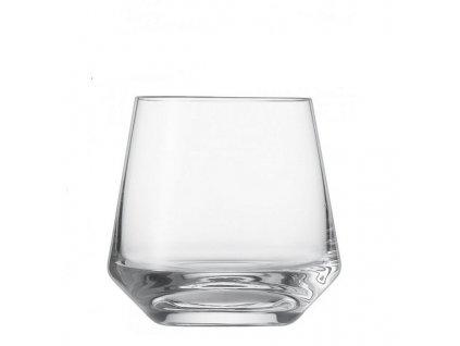 Schott Zwiesel Sklenice na whisky PURE 306 ml