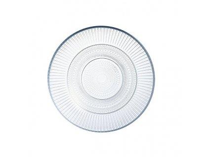 Luminarc dezertní talíř Louision 19 cm