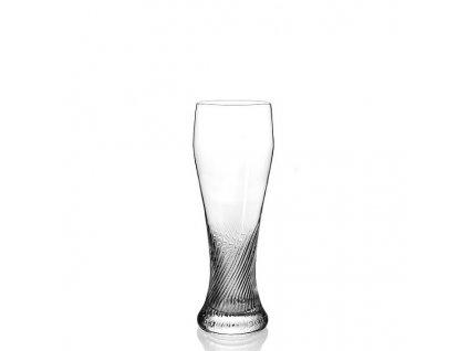 Hrastník třetinka na pivo RIEGSEE 0,3 l