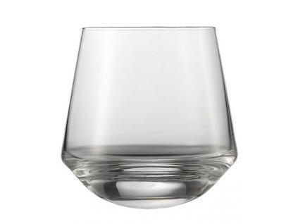 Schott Zwiesel Tančící párty sklenice