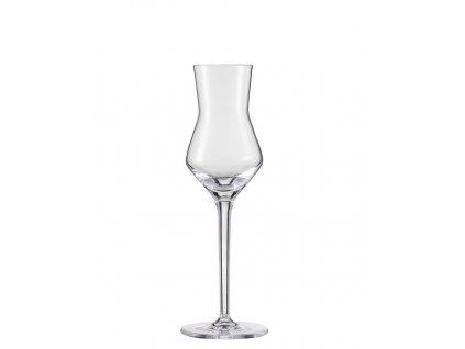 sklenice na grappu bar special schott zwiesel