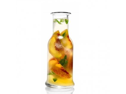 stozle karafa na limonádu Purity