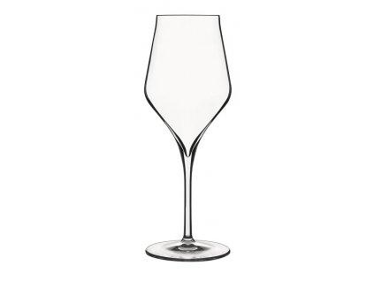 Luigi Bormioli Sklenice na víno SUPREMO Chardonnay 350 ml