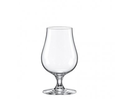 single malt sklenička na whisky a rum
