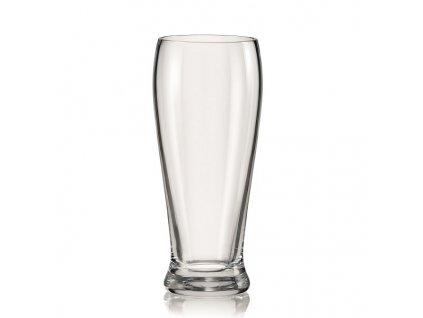 Crystalex Sklenice na pivo GASTRO 560 ml, 1 ks