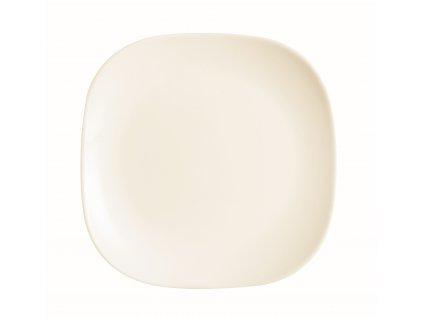 Luminarc Desertní talíř YALTA BONE 200 mm