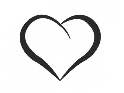 1196 srdce 0
