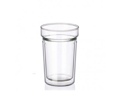 sklenice dual 390ml