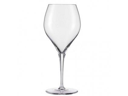 Schott Zwiesel Sklenice na víno GRACE Chardonnay 441 ml