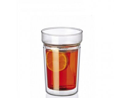 termo sklenice simax dual