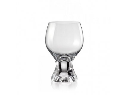 Crystalex Sklenice GINA 340 ml