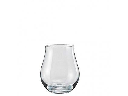 Crystalex Sklenice na rum Attimo 320 ml