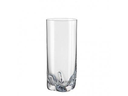 Crystalex Sklenice na long drink Trio 300 ml