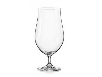 Crystalex Sklenice na pivo Bar 550 ml