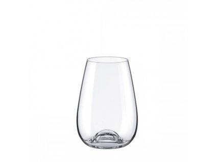 Rona sklenice DRINK MASTER 220 ml