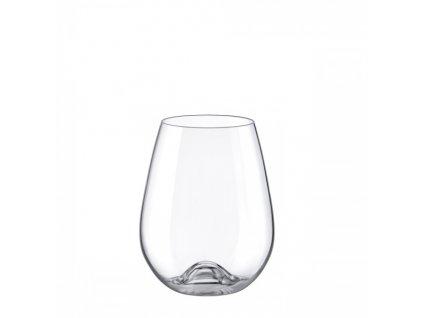 Rona sklenice DRINK MASTER 330 ml