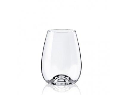 Rona sklenice Drink master 460 ml
