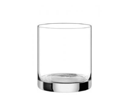 Rona Sklenice CLASSIC 390 ml