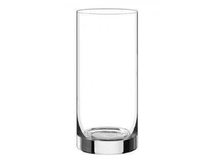 Rona Sklenice CLASSIC long drink XL 440 ml
